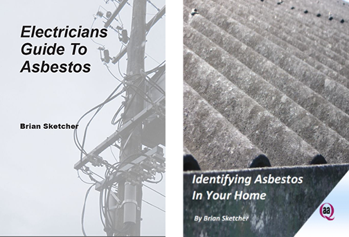 asbestos-books-diy