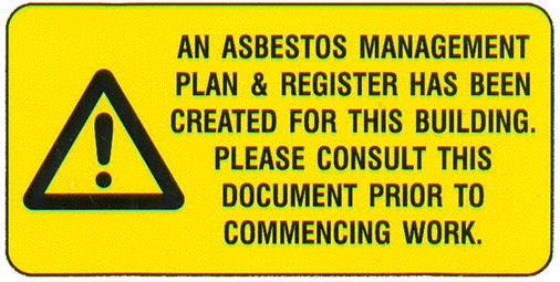 asbestos-management-plans_audits